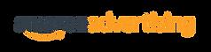 Amazon Advertising logo.png