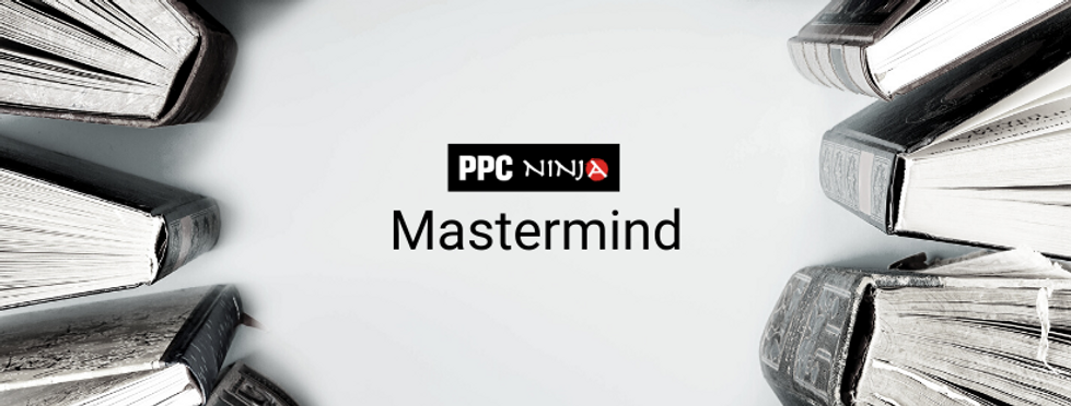 PPC Ninja Mastermind FB Cover.png