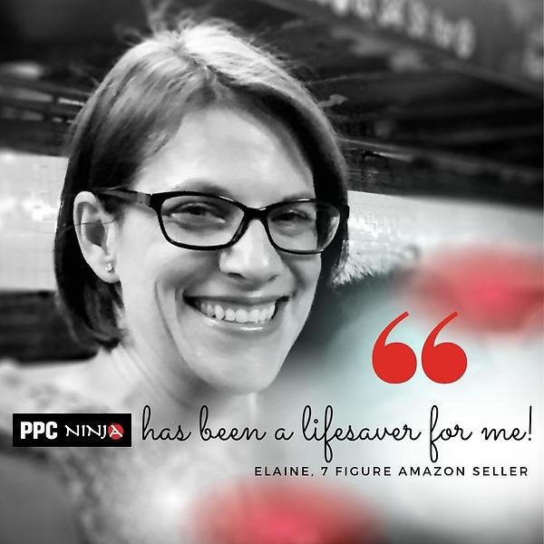 Elaine Testimonial.jpg