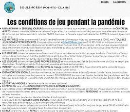 FR conditions.jpg