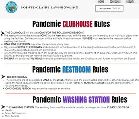 ENG rules page.jpg