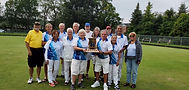 atlantic qc trophy pic.JPG