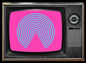 pink tv.png