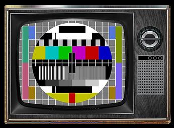 TV static.png