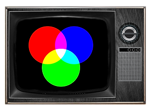circle tv.png