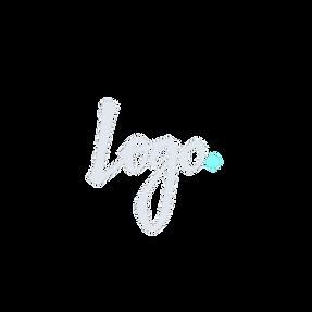 Logo-generic-transparent.png