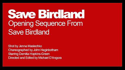 Save Birdland Opening.png