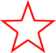 star%20outline%20red_edited.png