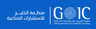 GOIC logo.png