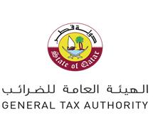Tax Declaration deadline extended by GTA