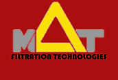 mat filtration.png