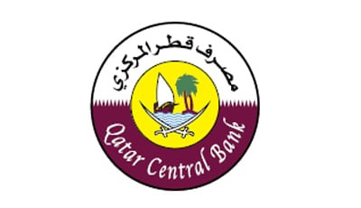 New Circular related to Coronavirus issued by the Qatar Central Bank