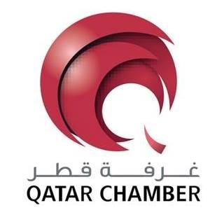 غرفة قطر تطلق نموذجا لدخول الشاحنات والافراد الى المنطقة الصناعية ومناطق الحجر