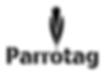 Parrotag-1.png
