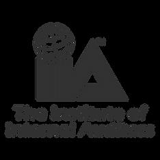 iia-1-logo-png-transparent -xxx.png