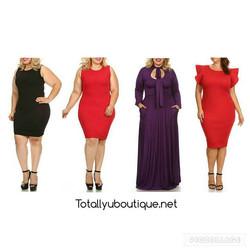 #totallyuboutique
