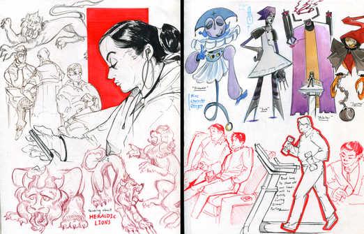 Sketchbook Compilation4.jpg