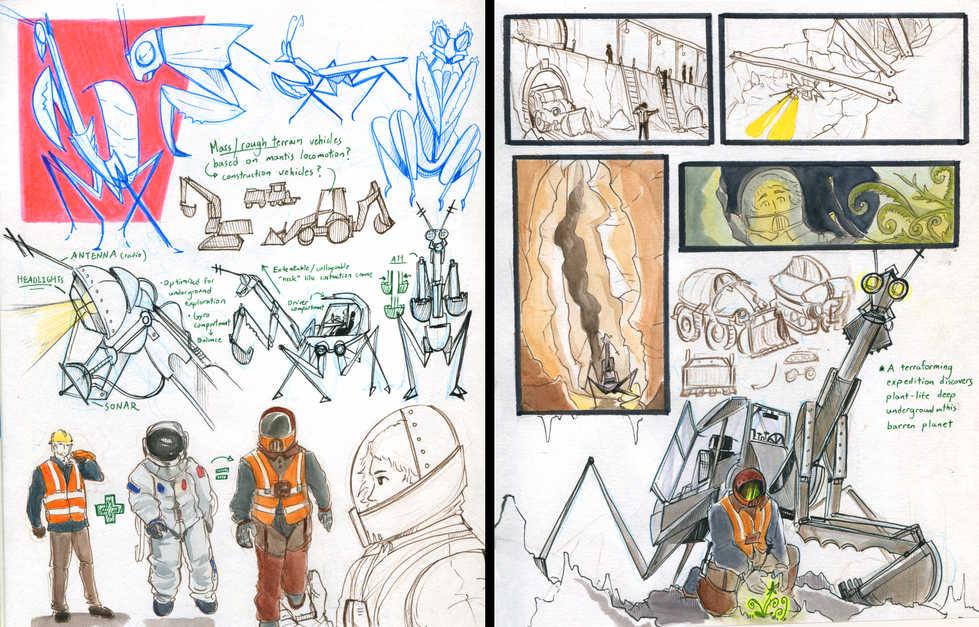 Sketchbook Compilation6.jpg