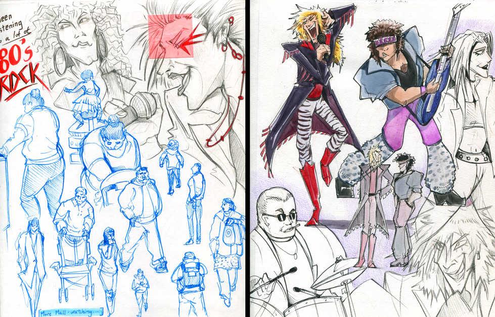 Sketchbook Compilation7.jpg