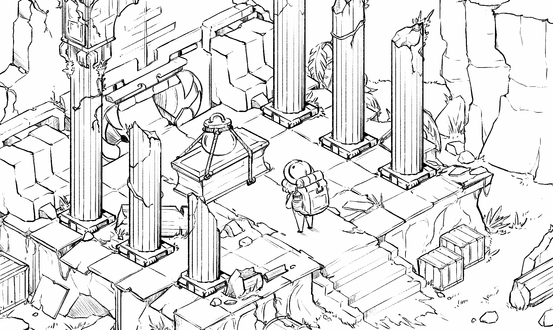 Isometric_art_ruins_lineart.png