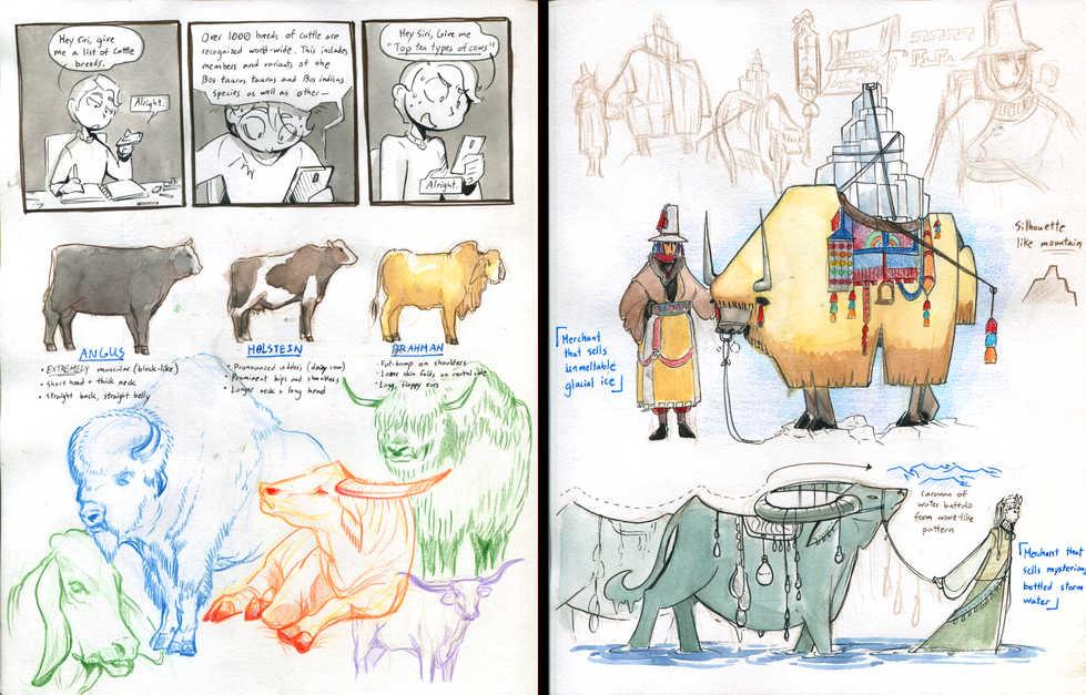 Sketchbook Compilation3.jpg