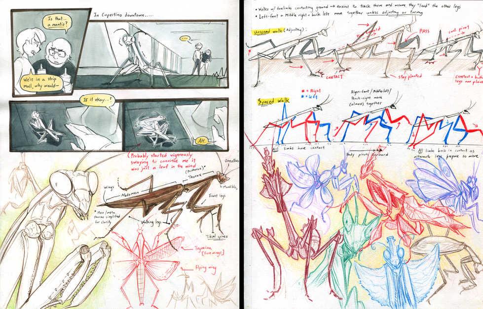 Sketchbook Compilation5.jpg