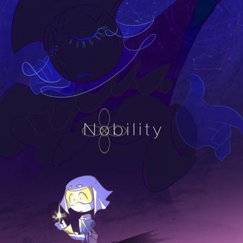 Nobility (In development)