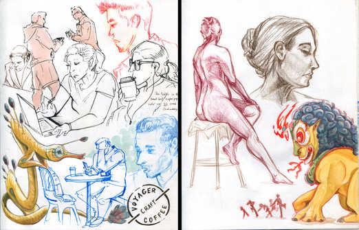 Sketchbook Compilation8.jpg
