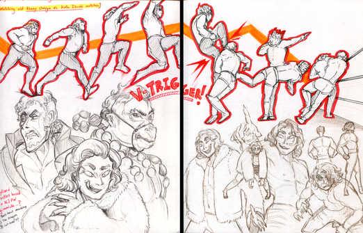 Sketchbook Compilation9.jpg