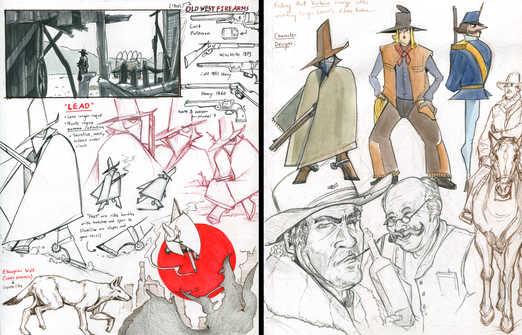 Sketchbook Compilation1.jpg