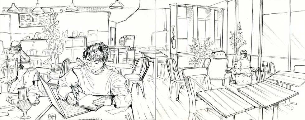 Cafe BigMug Sketch.jpg