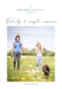 Family brochure cover.jpg