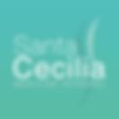 logo-redes-sociales.png