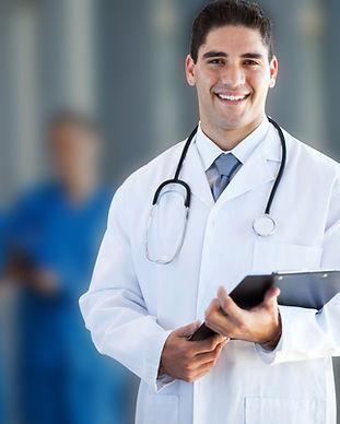 doctor-blur.jpg