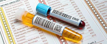 blood+and+urine+tests.jpg