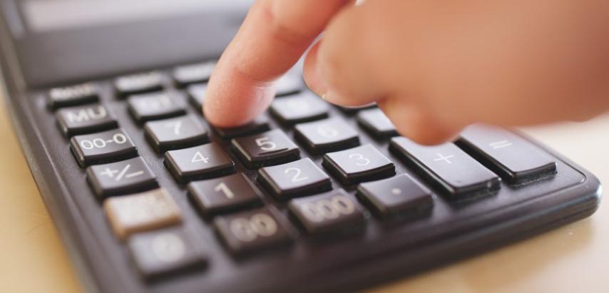 Comment diminuer le budget de votre vidéo ?
