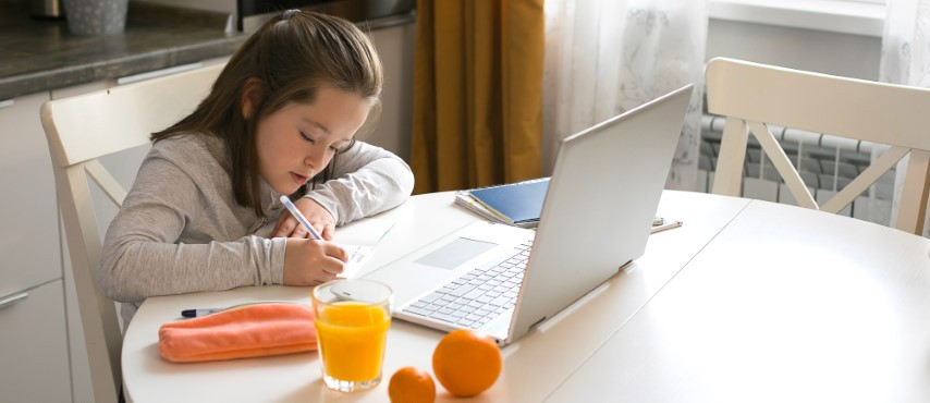 Video websites and services for children