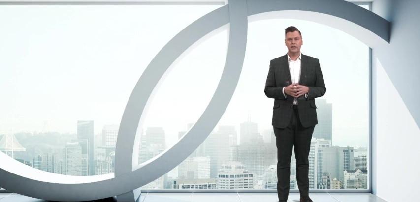 Why use video testimonials
