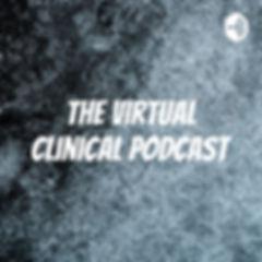 virtualclinicalpodcastimage.jpg
