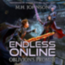 Endless Online book Two.jpg