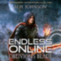 Endless Online book One.jpg