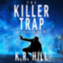 The Killer's Trap cover art.jpg