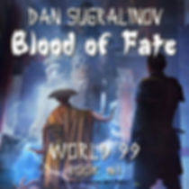 Blood fate cover art.jpg