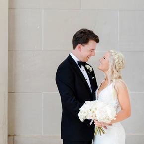 Cassidy&Collin_Wedding_0520.JPG