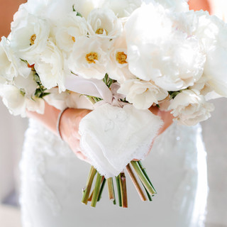 Cassidy&Collin_Wedding_0493.JPG