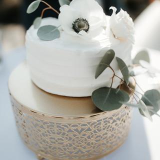 rachel-bryan-wedding-0509 (1).jpg