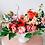 Thumbnail: Go Big Arranged Flowers