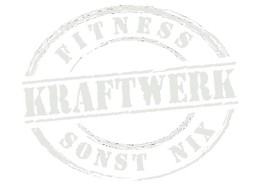 Logo invers PNG.png