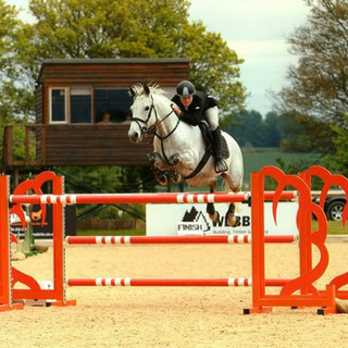 ellie showjumping_edited.jpg