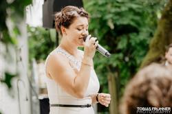 2019-07-19_Stephanie-und-Andreas-Haller_TOBIAS-FROEHNER-PHOTOGRAPHY_MF_0457